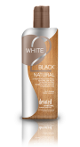 White 2 Black Natural - Devoted Creations (251 ml)