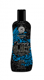 Daringly black - Australian Gold (250 ml)