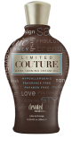 Limited Couture - Devoted Creations (360 ml)
