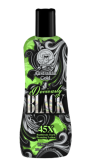 Deviously black - Australian Gold (250 ml)