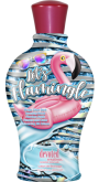 Let's Flamingle - Devoted Creations (360 ml)