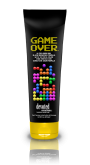 Game Over - Devoted Creations (251 ml)