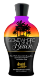 Somewhere on a beach - Devoted Creations (360 ml)