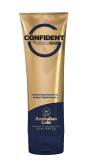 Gentlemen Confident - Australian Gold (250 ml)