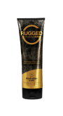 Gentlemen Rugged - Australian Gold (250 ml)