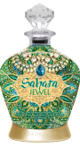 Sahara Jewel - Designer Skin (400 ml)